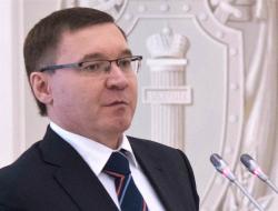 Владимир Якушев: Минстрой вместе с Центробанком разъяснят поправки в закон по долевому строительству