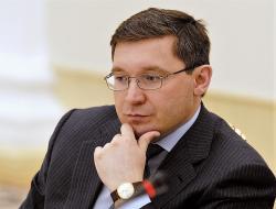 Владимир Якушев: В 33-х регионах построят 132 объекта инфраструктуры в рамках проекта «Ипотека и арендное жильё»