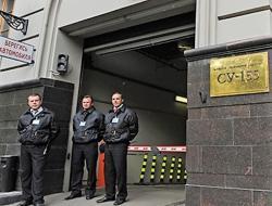 Возобновлено финансирование достройки объектов компании «СУ-155» в Иваново
