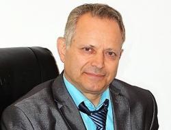 Юрий Мхитарян: РТН стоит обратить внимание на нормы права и судебную практику, чтобы внести корректировки в свои требования