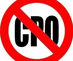 «АПСК» и СРО «НСС» исключены из Госреестра строительных саморегулируемых организаций