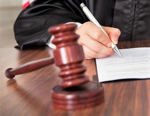 «ПГС», исключённая из Госреестра, проиграла первую инстанцию. Судья встала на сторону РТН. Но так случается не всегда…
