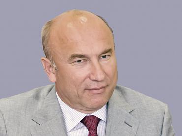 Хамит Мавлияров: Перечень процедур в сфере строительства объектов нежилого назначения сокращён на 29 процедур