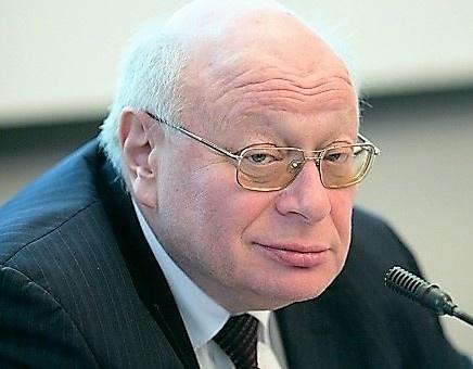 Александр Гримитлин: Законодательные изменения призваны повысить качество подготовки экспертных заключений