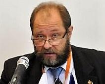 Александр Степанов: Более двухсот предложений экспертов были учтены в сводах правил по высотному строительству