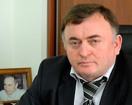 Али Шахбанов: Тотальная коррупция в строительной отрасли Дагестана достигла немыслимых размеров