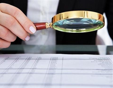Банкиры требуют от саморегуляторов «сливать» информацию о хозяйственной деятельности своих членов