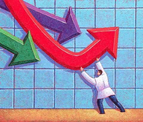Экспертная группа предложила план вывода отрасли из затяжного кризиса. Саморегулированию предстоит сыграть ведущую роль!
