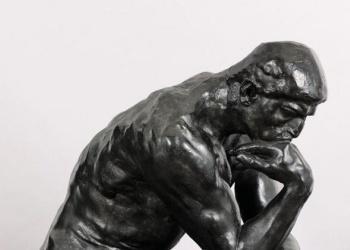 Голос СРО: Онлайн-приёмная Андрея Молчанова работает, увы, в офлайн-режиме! А останется ли Михаил Посохин президентом?