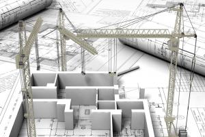 Хамит Мавлияров: Для включения в реестр проектов повторного применения поступило 35 проектов
