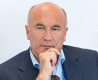Хамит Мавлияров: Проведение публичных слушаний по градостроительным вопросам будут проходить по новому порядку
