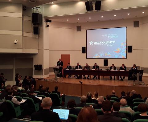 Хамит Мавлияров: Работа по дополнению классификатора строительных ресурсов завершится до конца марта