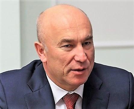 Хамит Мавлияров: Сформированы предложения в проект плана мероприятий по развитию сейсмостойкого строительства