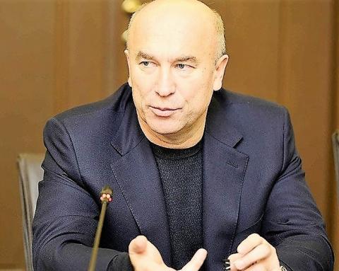 Хамит Мавлияров: Согласованы дополнения в договор ЕАЭС о строительных нормах и правилах