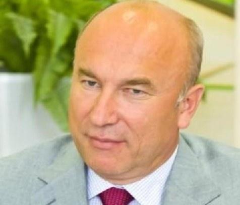 Хамит Мавлияров: В этом году планируется утвердить 850 сметных норм в строительстве