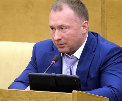 Игорь Лебедев: Застройщиков надо наказывать за ложь о ходе строительства