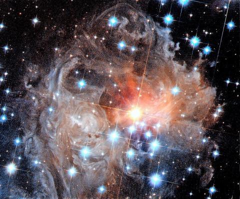 Из семи СРО и двух НКО, рассмотренных на заседании Совета НОСТРОЙ, звёзды благоволили только  Ассоциации «МАСП»