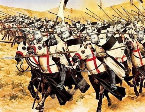 К «крестовому походу» против законопроекта № 374843-7 может подключиться новый игрок
