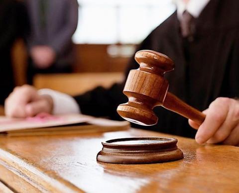 Камчатская НКО решила попасть в саморегулирование через суд, однако потерпела фиаско