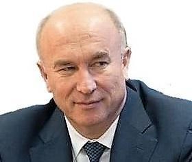 Круговорот Хамита Мавлиярова, или Зачем замминистра «играется» с нормативами цены строительства