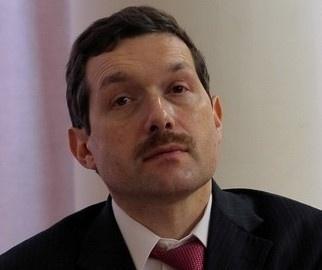 Михаил Богданов вошёл в новый состав Общественного совета при Федеральном агентстве по недропользованию