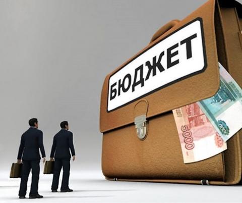 Может ли СРО позволить себе нести сопоставимые с Нацобъединением расходы на административно-хозяйственную деятельность?