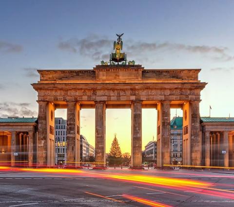 НОСТРОЙ отправляется в Берлин, чтобы возглавить кампанию по внедрению евростандартов в техрегулирование?