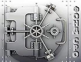 Нацобъединение может стать распорядителем десятков миллиардов рублей, некогда составлявших компфонды СРО. Не торопясь возвращать их строителям…