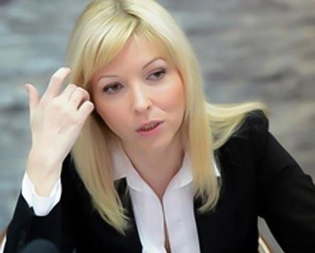 Наталья Антипина: Представители французских компаний отмечают лояльность российского концессионного законодательства