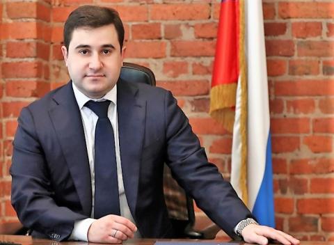 Никита Стасишин: Заявки от приобретателей прав на достройку объектов получили одобрение профильной комиссии Минстроя