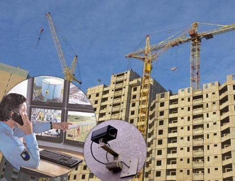 Обеспечение безопасности и качества – ключевые задачи строительного бизнеса