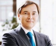 Онлайн-приёмная в офлайн-режиме, или Почему зачахла инициатива президента НОСТРОЙ