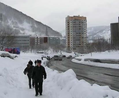 Опала Валерия Мозолевского окрылила камчатскую НКО. Однако карма уже испорчена в арбитражном суде