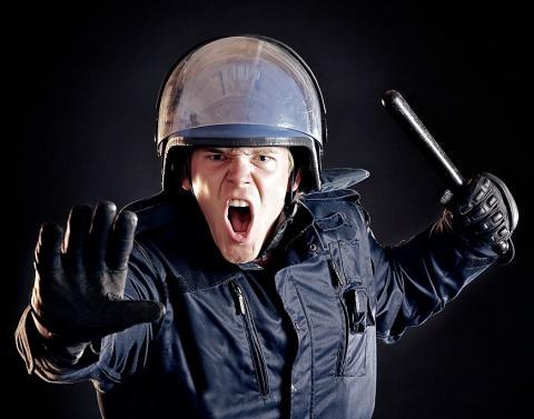 После виртуальной трёхмесячной отсрочки саморегуляторам стоит ждать «злого полицейского» из РТН