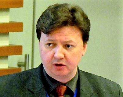 Роман Ковнер: Проект стандарта НОСТРОЙ об информоткрытости содержит в себе законодательные требования, принятые ещё 4 года назад