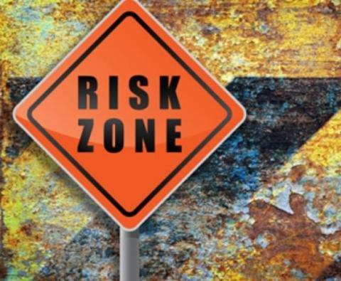 Ростехнадзор определил три зоны риска для СРО