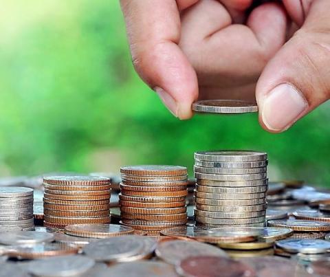 СРО «АСО» из Оренбуржья подсчитала доходы от размещения КФ ОДО – вышло более 138,7 миллиона рублей!