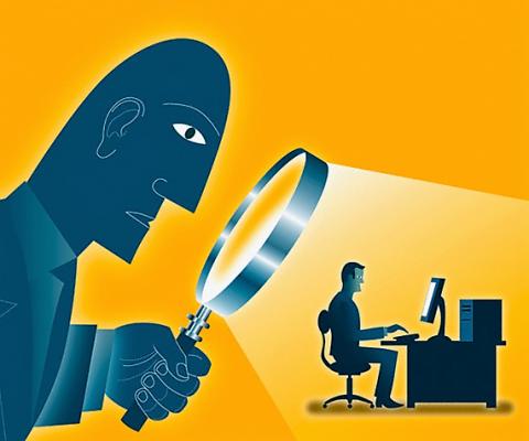 Саморегулируемым организациям могут поручить контроль за интернетом и рынком криптовалюты
