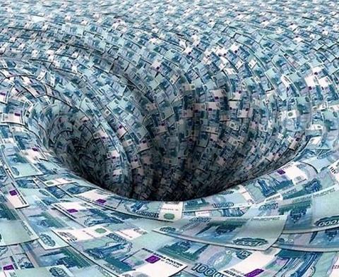 Саратовская перезагрузка ценой 652 миллиона рублей