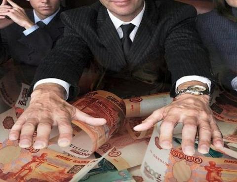 Спор о трёх миллионах продолжается. СРО должны сосредоточиться на крупных договорах, а не «залезать в постель» к строителю!