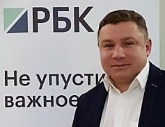 Так не доставайся же ты никому! Потерпев фиаско в Госдуме, Николай Алексеенко объявил российским СРО войну?