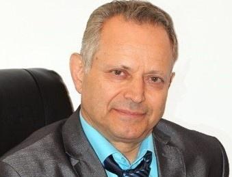 Три аргумента, которые позволили Союзу «СтройСвязьТелеком» Юрия Мхитаряна выиграть суд о размере средств компфондов