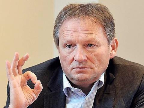 Уполномоченный при Президенте России Борис Титов поддержал Ассоциацию «АПЦ» и её членов