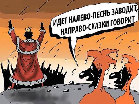Все сказанное на Съезде НОСТРОЙ там же и останется… Или всё-таки будет включено в повестку декабрьского Форума?!