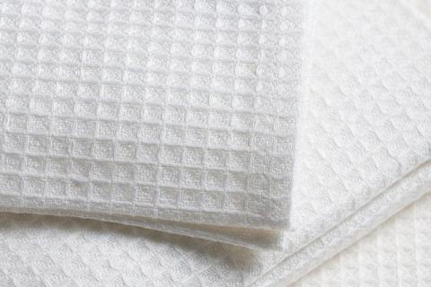 домашние полотенца