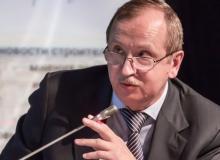 Александр Ишин рассказал, как сегодня обстоят дела в системе профобразования НОСТРОЙ