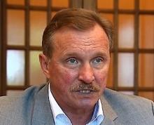 Алексей Белоусов объяснил, почему питерские застройщики продают городу жильё по низким ценам