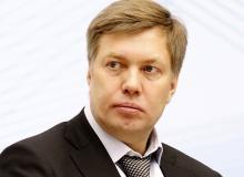 Алексея Русских в Госдуме может сменить «человек из Кемерово»?
