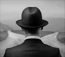 Что ждёт негосударственную экспертизу: саморегулирование или лицензирование?