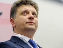 Экс-министр транспорта Максим Соколов войдёт в Совет директоров Группы ЛСР Андрея Молчанова